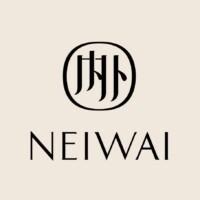 NEIWAI