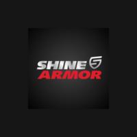 Shine Armor