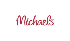 MichaelsStores