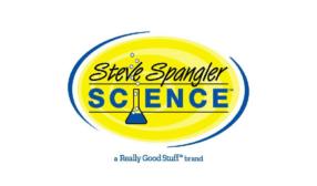 Spangler Science Club
