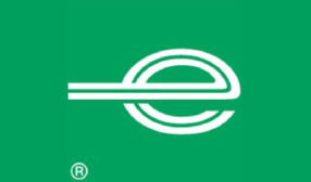 enterprise rent a car - usa