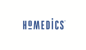 HoMedics and Ellia