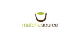 Matcha Source