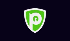 PureVPN Affiliate Program