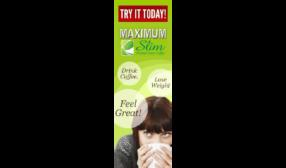 Maximum Slim, LLC