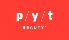 PYT Beauty