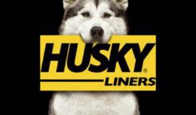 Husky Liners