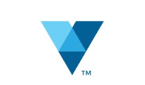 Vistaprint Canada