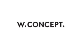W Concept (US)