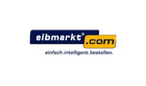 eibabo.com global