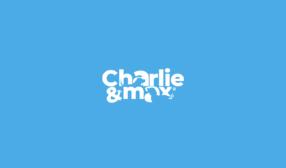 Charlie & Max