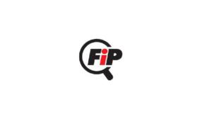 FinditParts