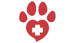 Value Pet Supplies (US)