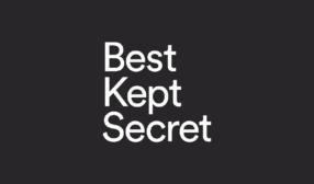 BestKeptSecret.com
