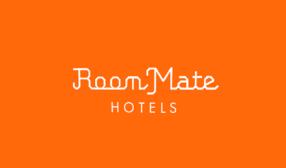 Room Mate ES (C)