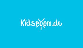 kidsroom.de - Baby- und Kinderausstatter