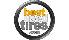 Best Used Tires