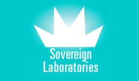 Sovereign Laboratories