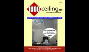 1800Ceiling.com