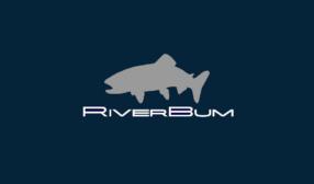 RiverBum Inc