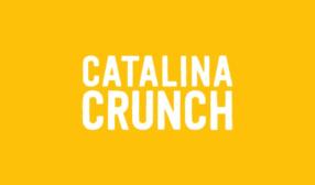 Catalina Snacks, Inc