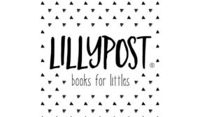 Lillypost affiliate program (Canada)