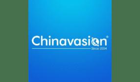 Chinavasion Wholesale