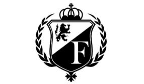 frostnyc.com