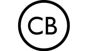 CurrentBody