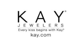 Kay Outlet