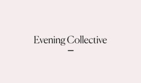 Evening Collective