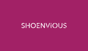 Shoenvious