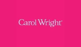 Carol Wright Gifts