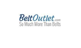 Belt Outlet