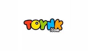 Toynk Toys