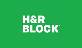 H&R Block Tax Prep