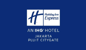 Holiday Inn Express by IHG