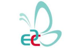 EDCskincare