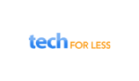 Tech for Less