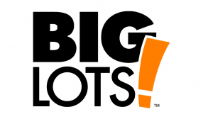 BigLots!