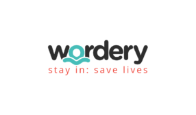 Wordery