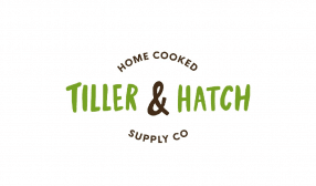 Tiller & Hatch Co.