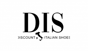 Discount Italian Shoes