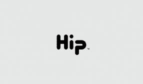 Hip - US