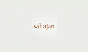 Sahajan - INT
