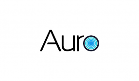 Auro Audio Fitness