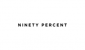 NinetyPercent
