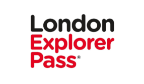 The London Explorer Pass