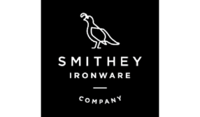 Smithey Ironware Co.
