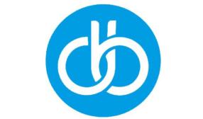 Beverly Diamonds